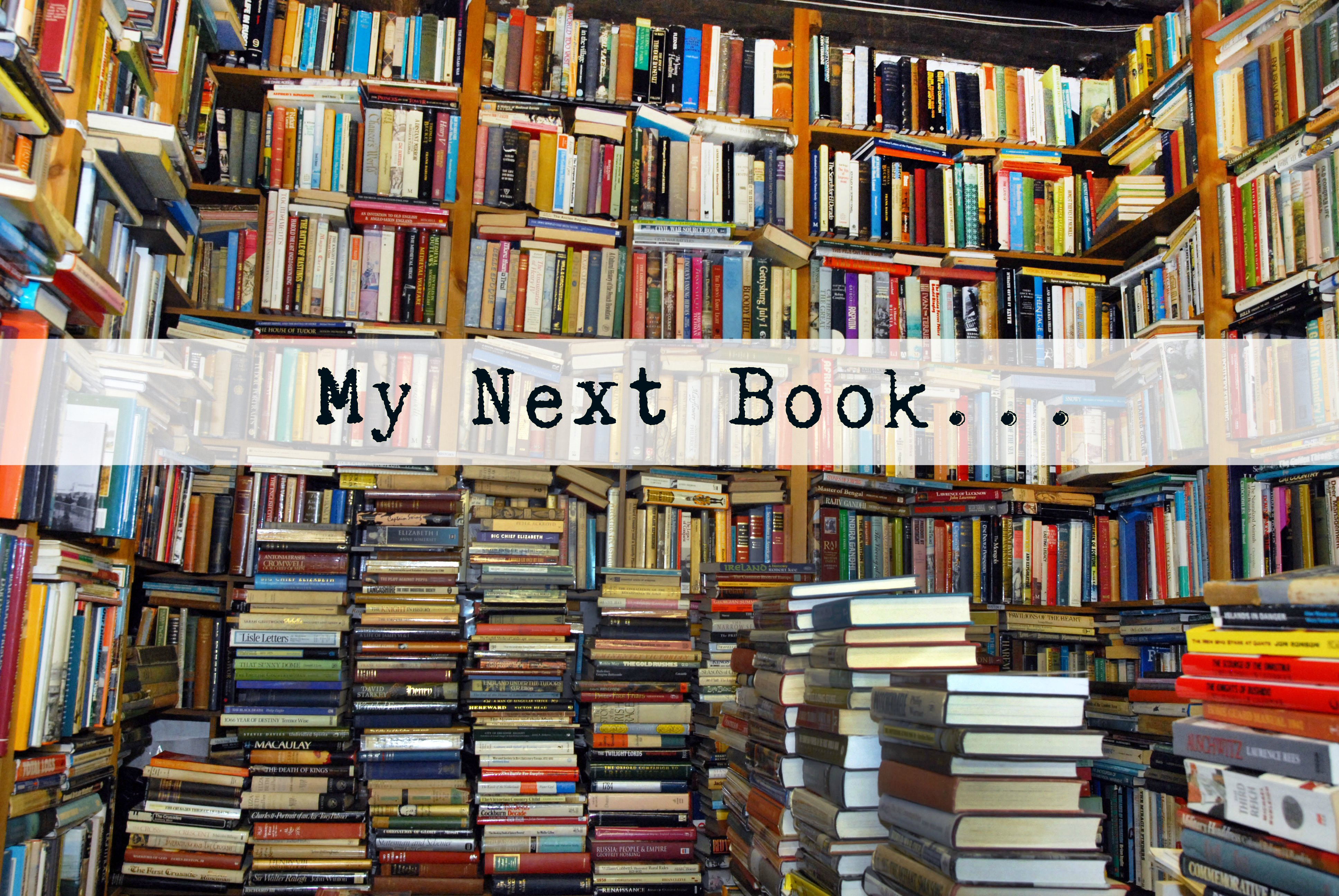 Building a Book Recommender System using Restricted