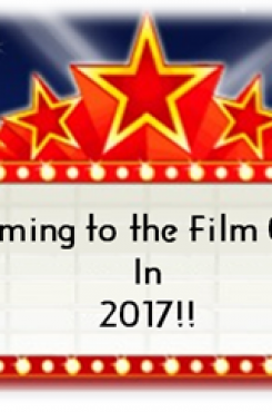 JBF Marquee graphic for 2017