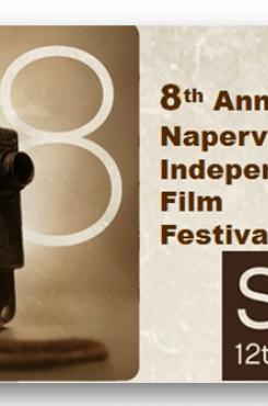Naperville Independent Film Festival 2015