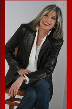 Hank Phillippi Ryan picture