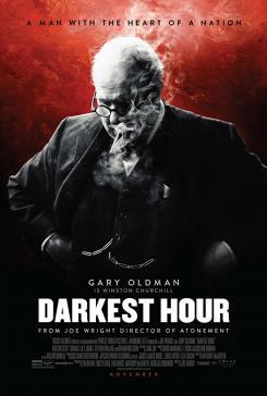 Darkest Hour graphic