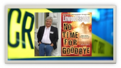 Barclay_No Time For Goodbye graphic