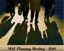 Planning Meeting 2018 graphic